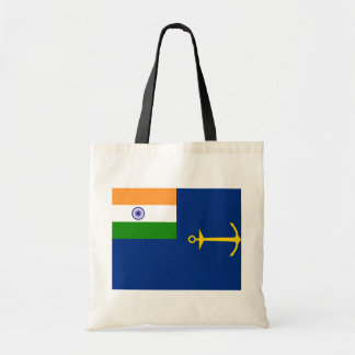 Government Ensign India India Bags