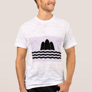 Gozo, Malta T-Shirt