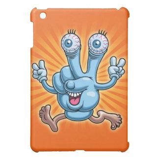 Gpeace & Glove iPad Mini Cases