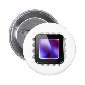 GPU PIN