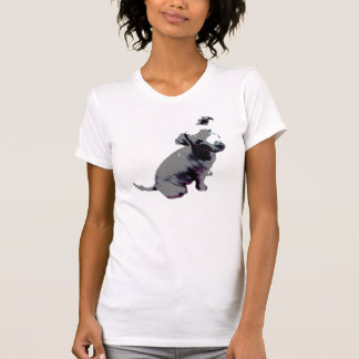 Grace for Women T-Shirt