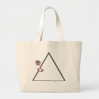 Grace Large Tote Bag