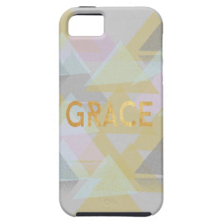 Grace Multiplied Case For The iPhone 5