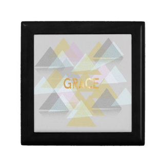 Grace Multiplied Gift Box