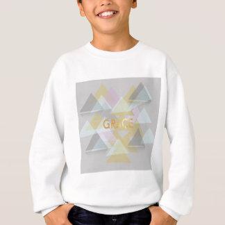 Grace Multiplied Sweatshirt