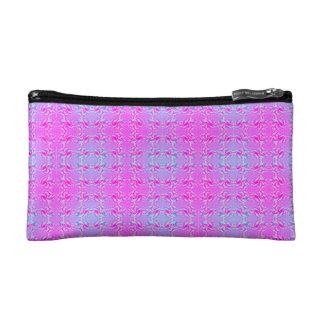 Gracella Cosmetic Bag
