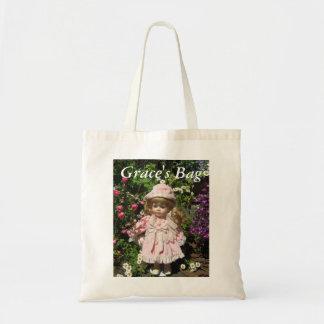 Grace's bag