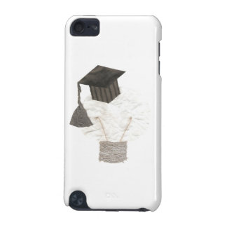 Grad Bulb 5th Generation I-Pod Touch Case