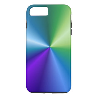 Gradient iPhone 8 Plus/7 Plus Case