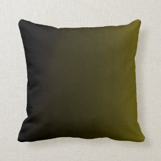Olive Green Cushions Olive Green Scatter Cushions