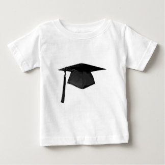 Graduate Class of Cap and Gown Template2 Tshirt