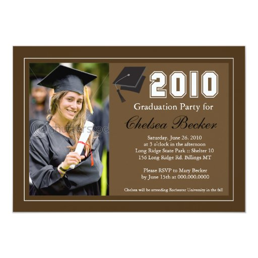 Graduation party photo prints photography zazzle filmwisefo