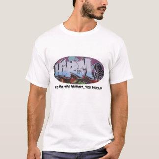 graff t-shirt