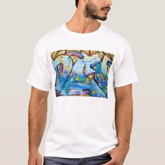 Graffit-Soul T-Shirt