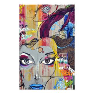 graffiti-508272 graffiti mural street art painting stationery