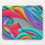 Graffiti | Customisable