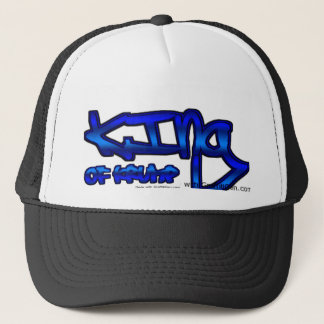 graffiti_gen_12_23_2006_15_15_31_80243[1], graf... trucker hat