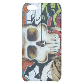 Graffiti iPhone Case iPhone 5C Covers