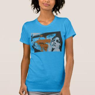 Graffiti is a fun crime (again!) 1 T-Shirt