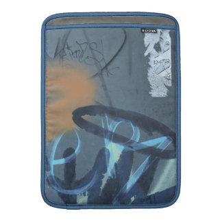Graffiti Sleeve For MacBook Air