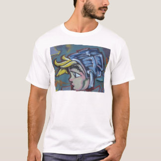 Graffiti T-Shirt