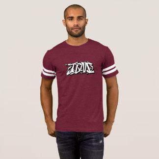 Graffiti Tim T-Shirt