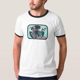 grafftastic tee shirt