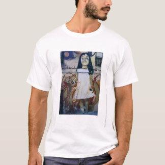 Grafitti Granada - Sol Works T-Shirt