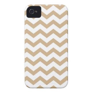 Graham Brown iPhone 4 Case-Mate Cases