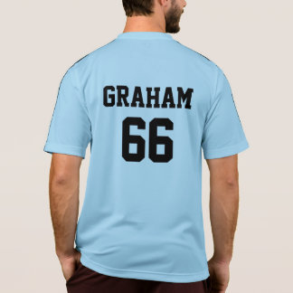 """GRAHAM'S NUMBER"" T-Shirt"