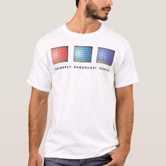 Gramercy Broadcast Center T-Shirt