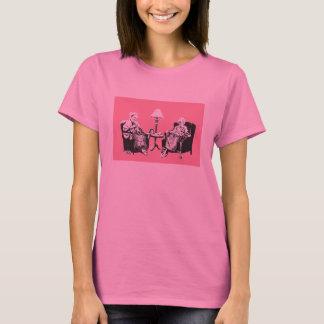 Grammas T-Shirt