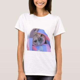 grammasally.png T-Shirt