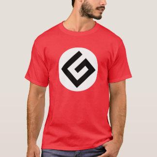 Grammer Nazi T-Shirt