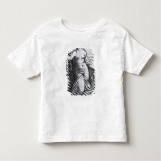 Grammer Toddler T-Shirt