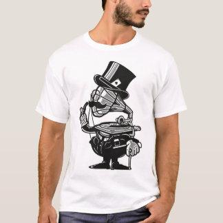 Gramophone player T-Shirt