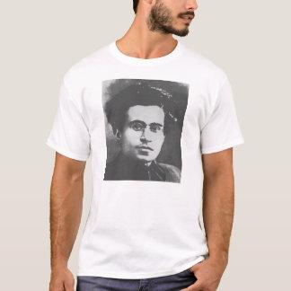 gramsci T-Shirt