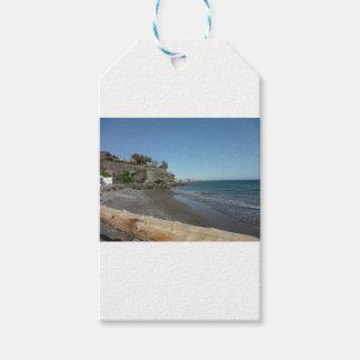 Gran Canaria Gift Tags