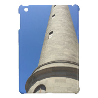 Gran Canaria Lighthouse iPad Mini Case