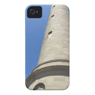 Gran Canaria Lighthouse iPhone 4 Covers