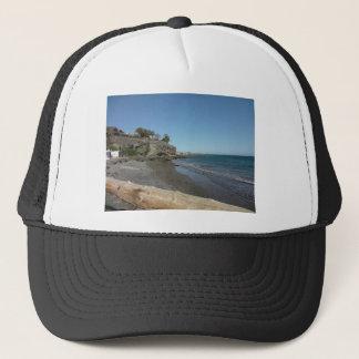 Gran Canaria Trucker Hat