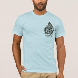 GRAN CATALANISMO T-Shirt