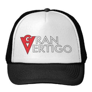 Gran Vertigo Hat