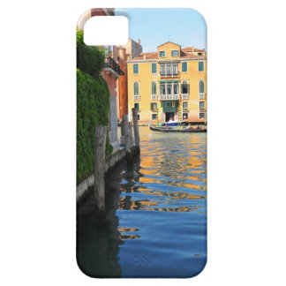 Grand Canal, Venice, Italy Barely There iPhone 5 Case