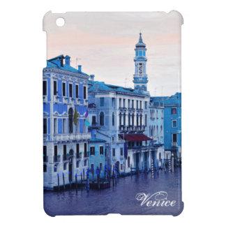 Grand Canal, Venice, Italy iPad Mini Case