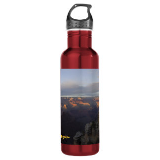 Grand Canyon 2 710 Ml Water Bottle