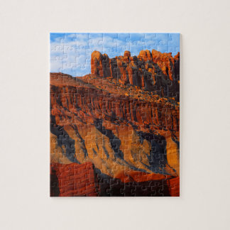GRAND CANYON 3 JIGSAW PUZZLE