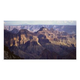 Grand Canyon 4 Poster