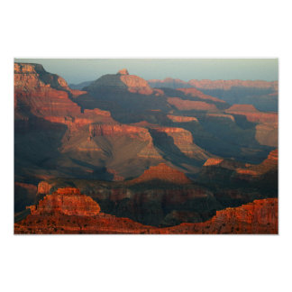 Grand Canyon 6 Posters