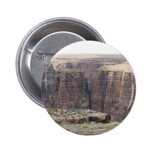 Grand Canyon, Arizona Pins